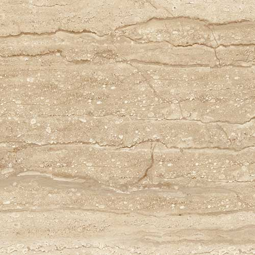 Ajay marbles imported marbles for Types of marble tile